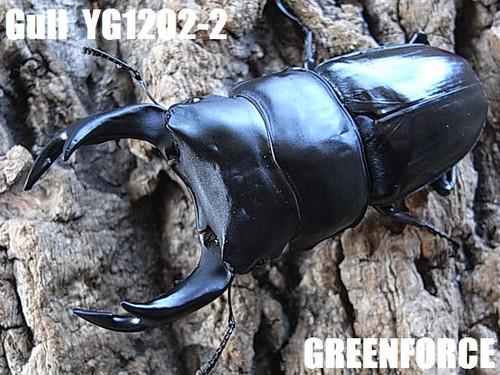 122840_2